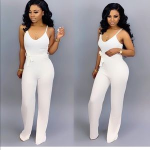 75ed306a3c79 Women s New Jumpsuits   Rompers Under  25